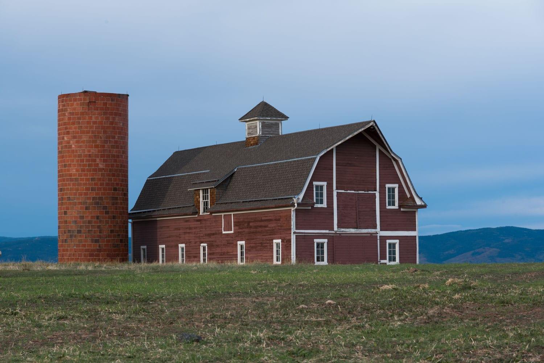 daniel's park historic ranch sedalia colorado
