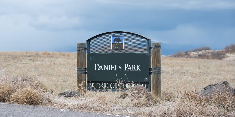 Daniel's Parks Sedalia CO