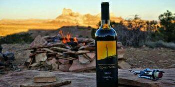 Stoney Mesa Winery Colorado