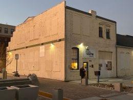 Bas Bleu Theatre Company, CO