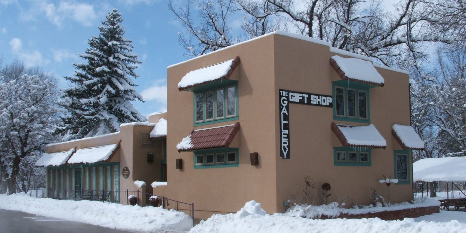 Spanish Peaks Art Council, CO