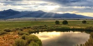 image of westcliffe colorado