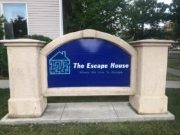 The Escape House Grand Junction, CO