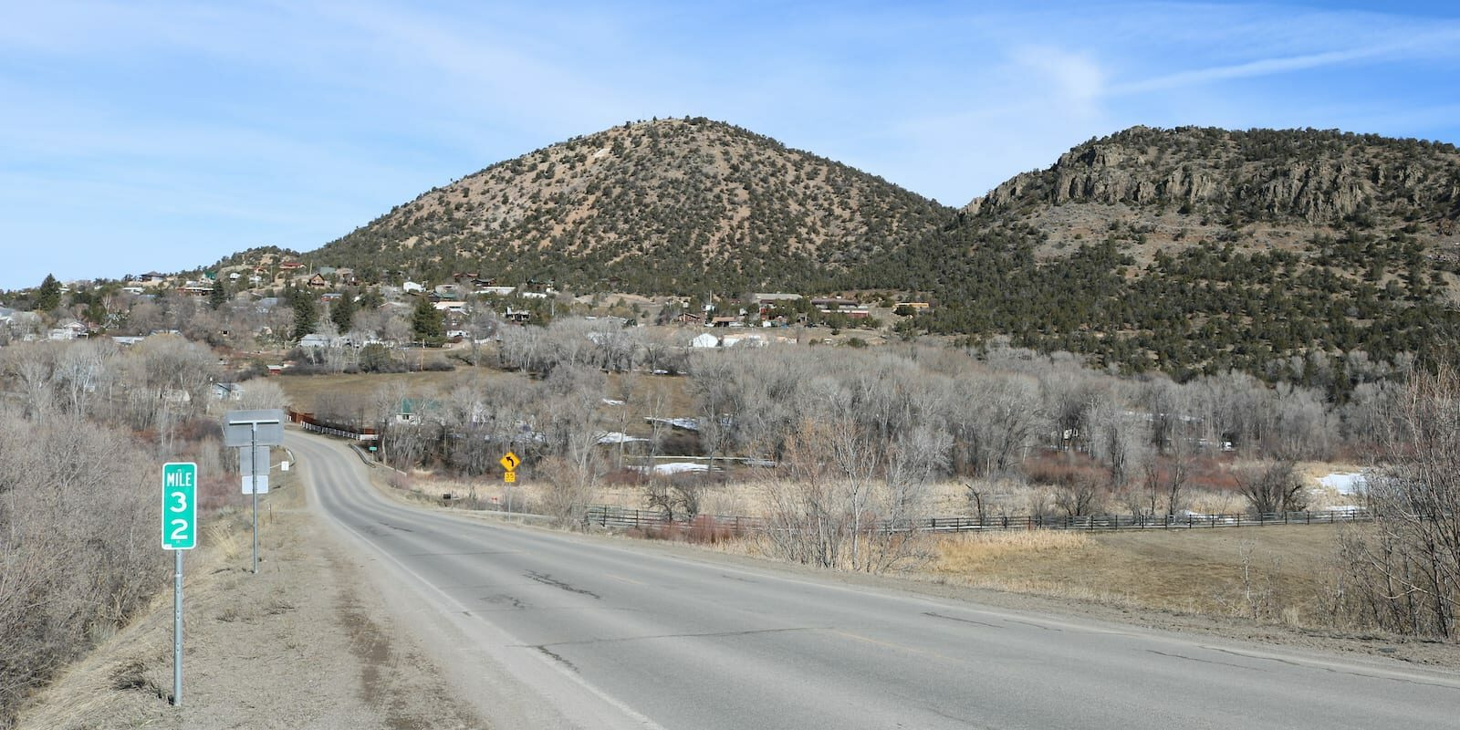 Crawford Colorado Youngs Peak