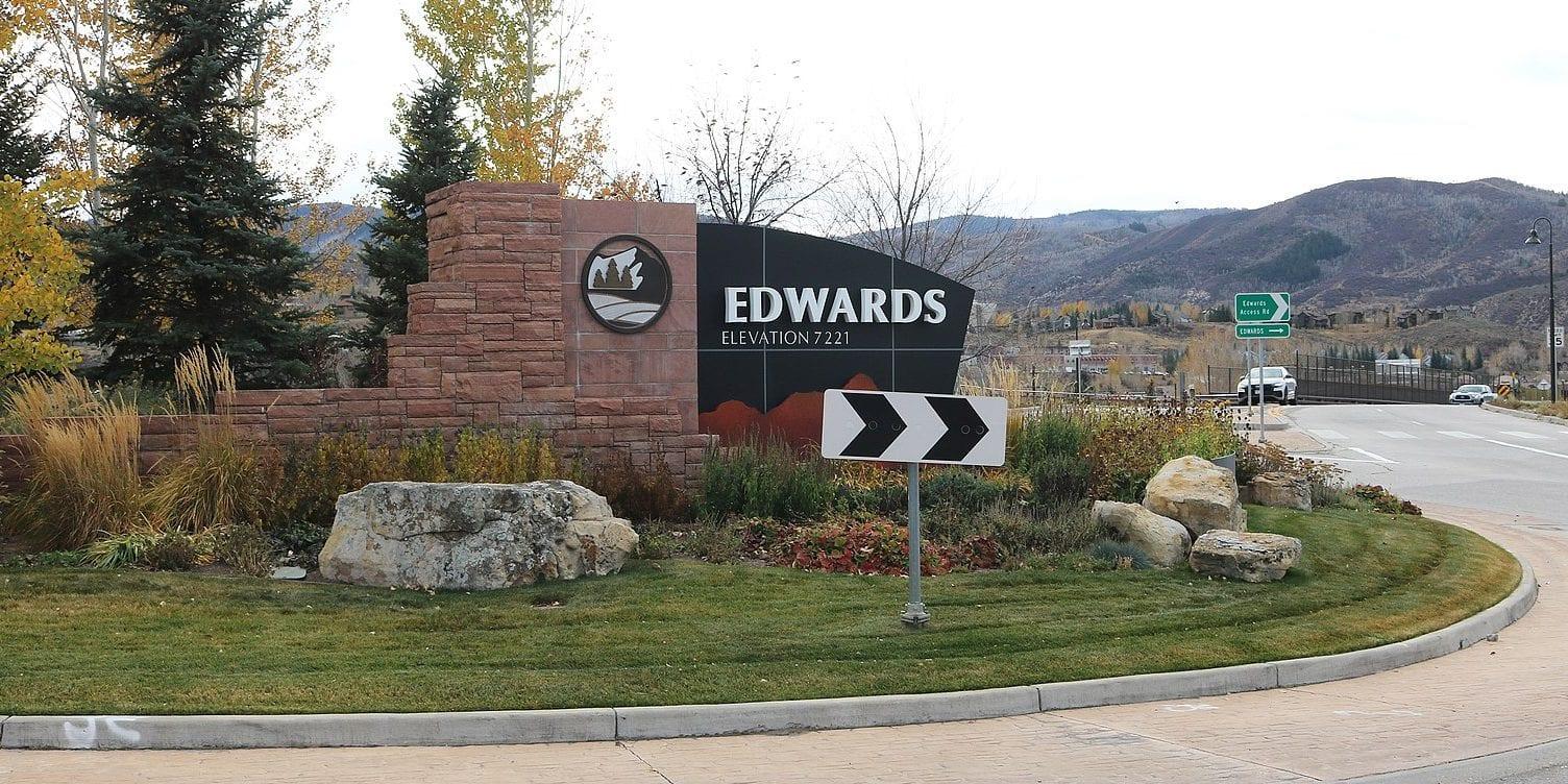 image of edwards colorado