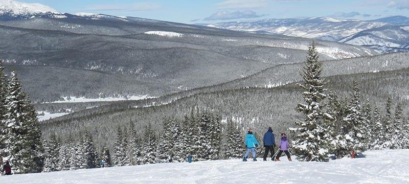 image of ski cooper