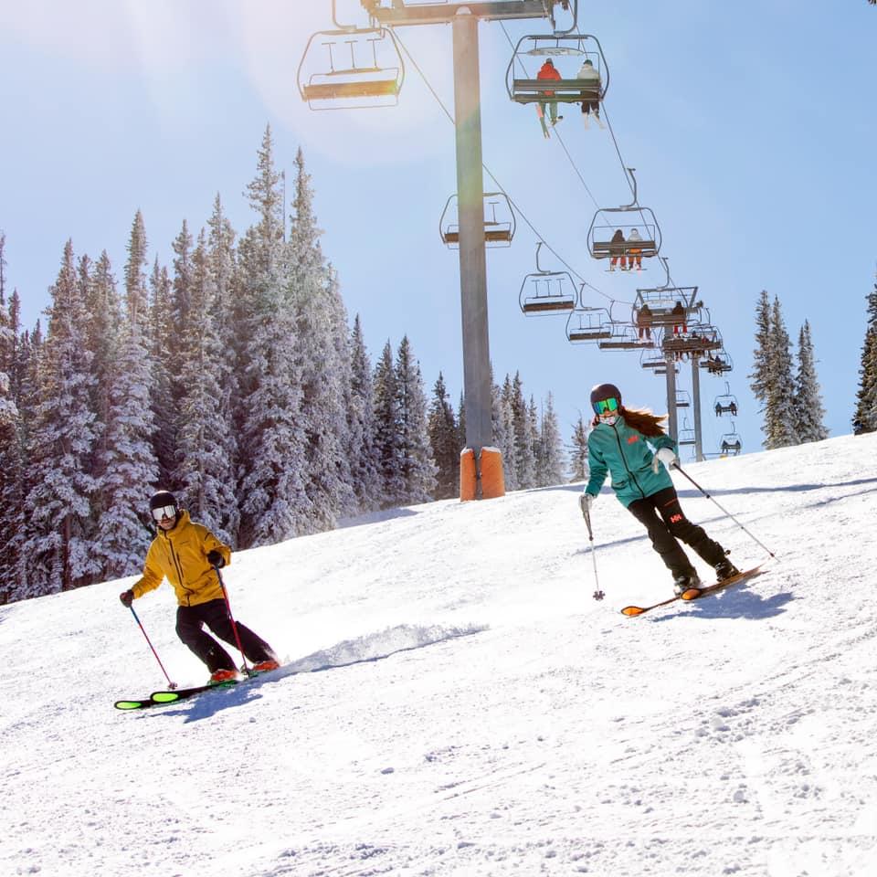 image of aspen snowmass