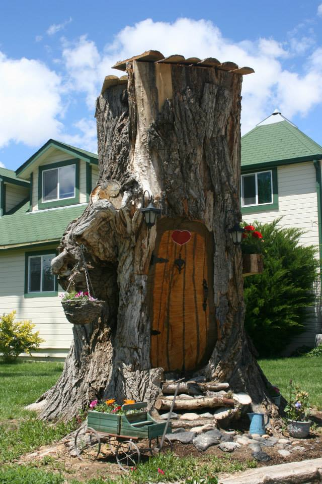 image of dreamcatcher bed and breakfast