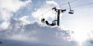 image of Hesperus Ski Area Colorado