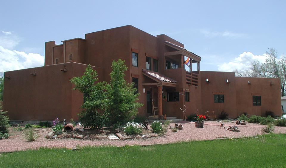 image of inn at spanish peaks