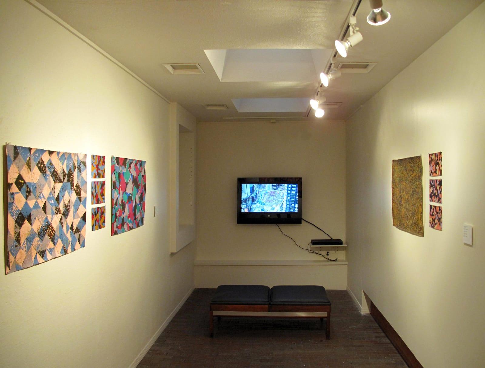 Foothills Art Center, CO