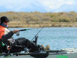 North Delaney Lake SWA Colorado