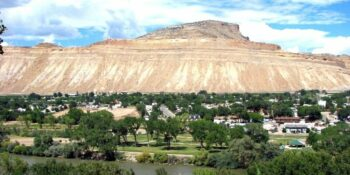 image of grand junction