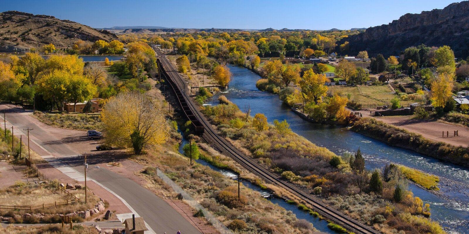Cañon City, Colorado