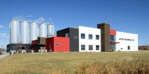 Avery Brewing Company, Colorado