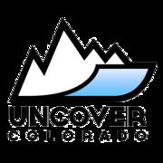 www.uncovercolorado.com